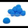 Roypas gummy blauwe bessen - 250 gr.