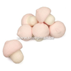 Bulgari Bulgari Mushrooms Marshmallows 900 gram online bestellen?
