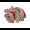 Zure colaflesjes - faam -bulkverpakking 2,5 kg