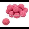 Roypas  Heerlijke roze bessen snoepjes van Roypas bestellen bij snoepman.be