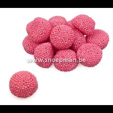 Roypas  Roze bessen snoepjes -1 kg