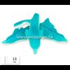 Roypas  Grote dolfijnen snoep van Roypas online bestellen