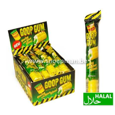 Toxic Waste Goop Gum 43 gr.