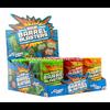 Bip Barrel Blasters met verschillende smaken