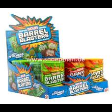 Bip Barrel Blasters 40 gr.