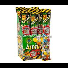 Toxic Waste Sour Atomz 60 gr.