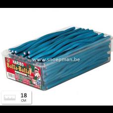 Haribo Haribo sticks framboos