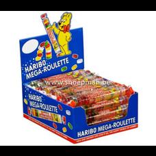 Haribo Haribo mega-roulette