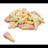 Astra snoep ice cream-1 kg