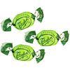 Trefin Trefin Eucalypto bonbons - 3kg