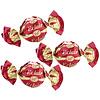 Trefin Trefin Eclair bonbons - 3kg