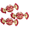 Trefin Bonbons eclair van Trefin-200 gr