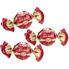Trefin Bonbons Eclair -  200gr