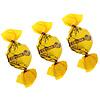 Trefin Orfina goudtoffees in een puntzakje - 200gr
