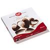 Trefin Trefin chocolade hartjes - 200 gr.