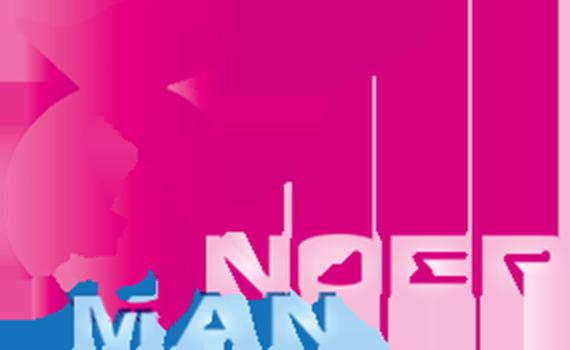 Snoepman.be