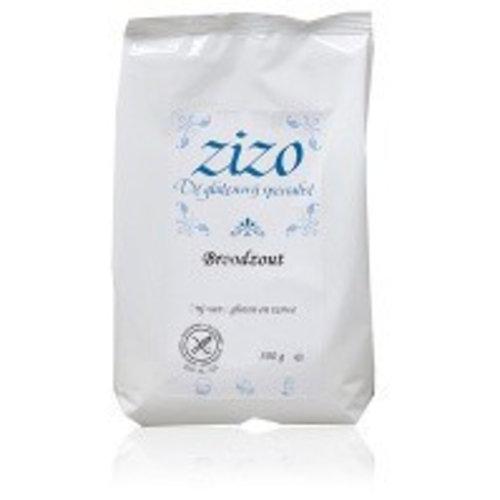 Zizo Broodzout (THT 19-10-2020)