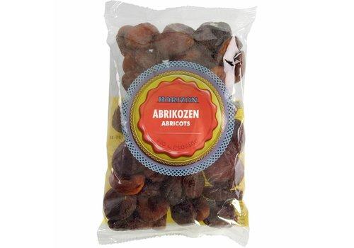 Horizon Abrikozen Biologisch