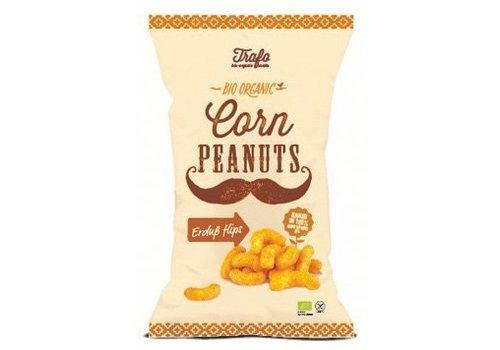 Trafo Corn Peanuts Biologisch