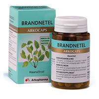 Brandnetel (45 capsules)