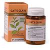 Arkocaps Cat's Claw (45 capsules)
