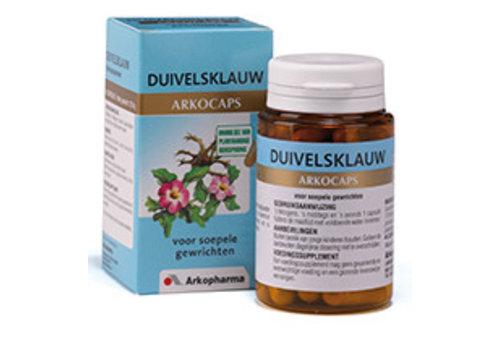 Arkocaps Duivelsklauw (45 capsules)
