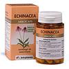 Arkocaps Echinacea (45 capsules)