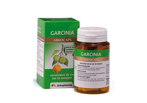 Arkocaps Garcinia (45 capsules)