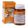 Arkocaps Gember (45 capsules)
