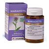 Arkocaps Mariadistel  (45 capsules)
