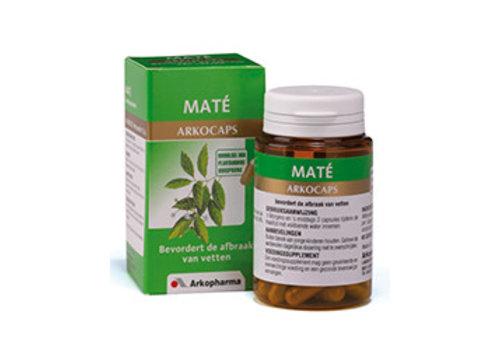 Arkocaps Maté (45 capsules)
