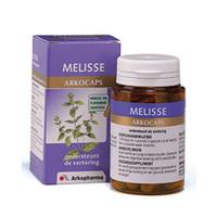 Melisse (45 capsules)