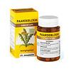 Arkocaps Paardebloem (45 capsules)