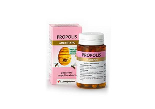 Arkocaps Propolis (45 capsules)
