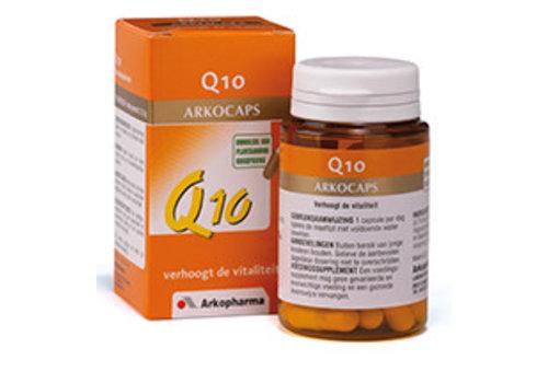 Arkocaps Q-10 (30 capsules)