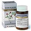 Arkocaps Rode Klaver (45 capsules)