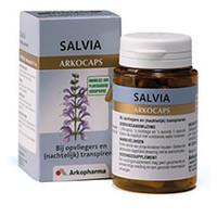 Salvia (45 capsules)