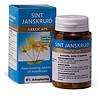 Arkocaps Sint Janskruid (45 capsules)