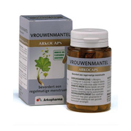 Arkocaps Vrouwenmantel (45 capsules)