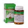 Arkocaps Konjac (45 capsules)