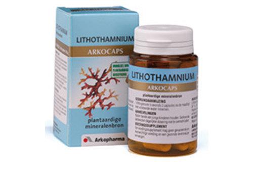 Arkocaps Lithothamnium (45 capsules)