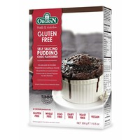 Chocolade Cakemix (Self Saucing Pudding Mix)