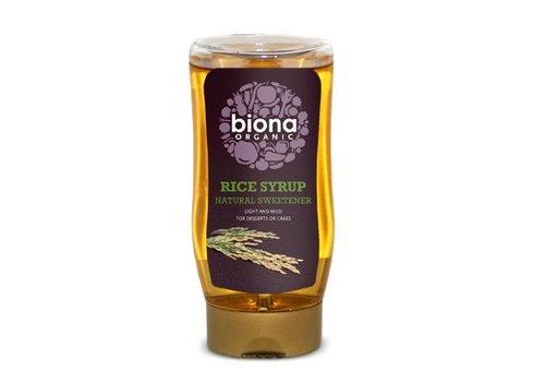 Biona Rijststroop Biologisch
