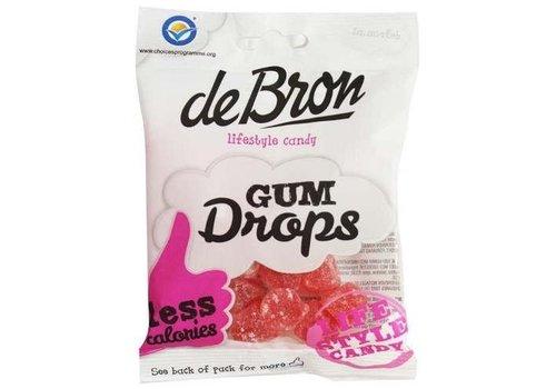 De Bron Gum Drops