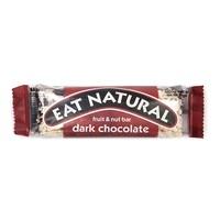 Cranberries Macadamias Dark Chocolate