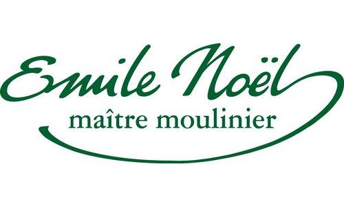 Emile Noël