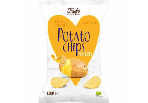 Trafo Light Chips Naturel Biologisch (THT 27-03-2019)