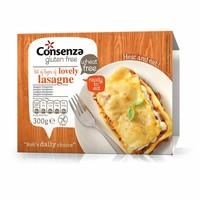 Lasagne Bolognese (THT 30-4-2020)