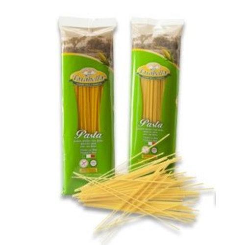 Farabella Spaghetti 500g
