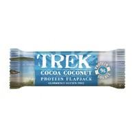 Proteine Flapjack Cocoa Coconut